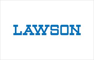 LAWSOM